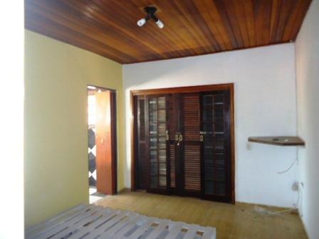 casa com 2 dormitórios no rio pequeno rf: 333