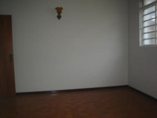 casa com 2 dormitórios para alugar, 100 m² por r$ 1.500/mês - vila rezende - piracicaba/sp - ca0353