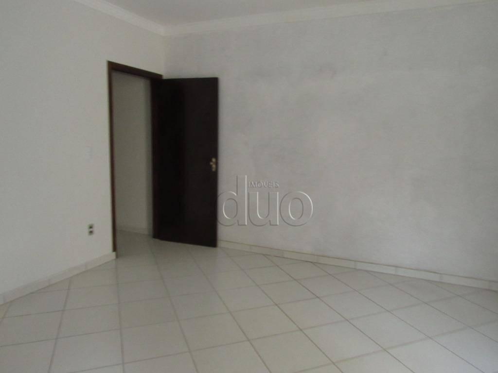 casa com 2 dormitórios para alugar, 117 m² por r$ 1.000/mês - loteamento santa rosa - piracicaba/sp - ca2671