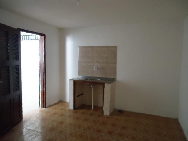 casa com 2 dormitórios para alugar, 120 m² por r$ 699,00/mês - nova metrópole - caucaia/ce - ca0441