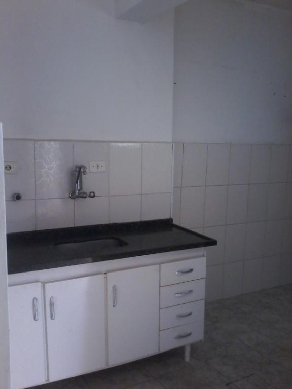 casa com 2 dormitórios para alugar, 128 m² por r$ 2.000/mês - osvaldo cruz - são caetano do sul/sp - ca0527