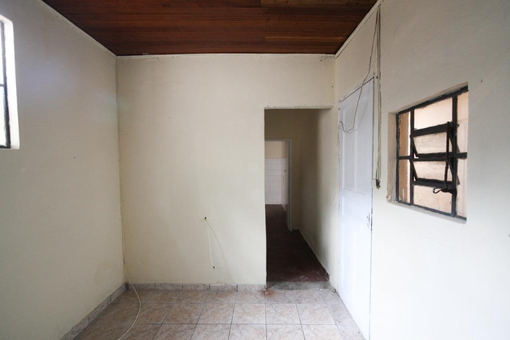 casa com 2 dormitórios para alugar, 70 m² por r$ 3.500/mês - vila cordeiro - são paulo/sp - ca0213