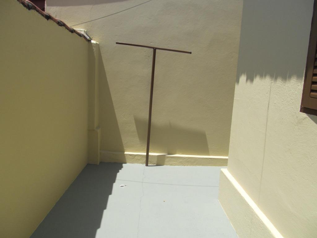 casa com 2 dormitórios para alugar, 80 m² por r$ 1.100,00/mês - nova vinhedo - vinhedo/sp - ca0411