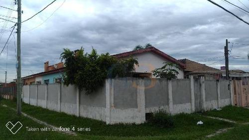 casa com 2 dormitórios para alugar, 80 m² por r$ 1.100/mês - fragata - pelotas/rs - ca2514
