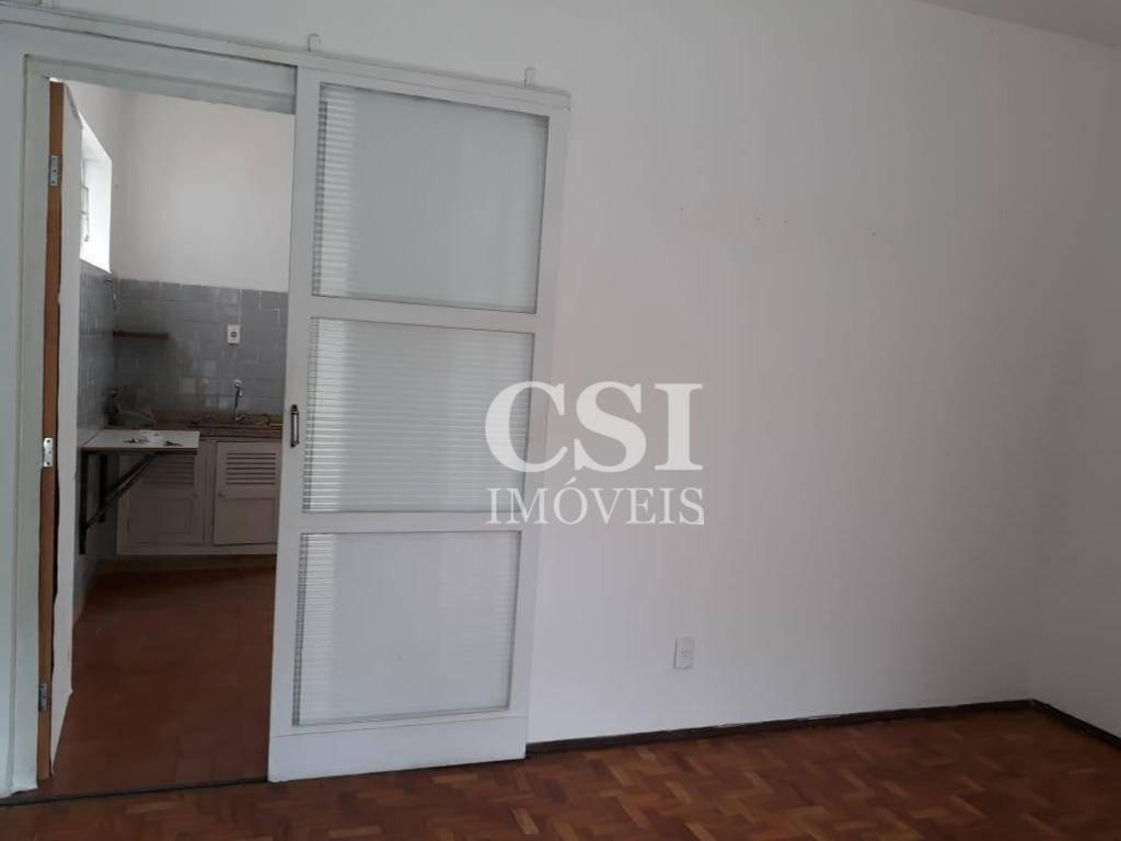 casa com 2 dormitórios para alugar, 80 m² por r$ 1.400,00/mês - jardim chapadão - campinas/sp - ca0879