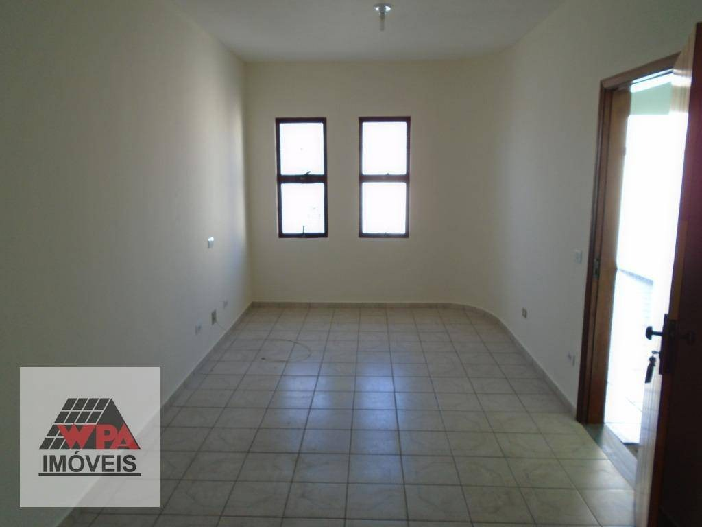 casa com 2 dormitórios para alugar, 84 m² por r$ 1.000,00/mês - morada do sol - americana/sp - ca0417