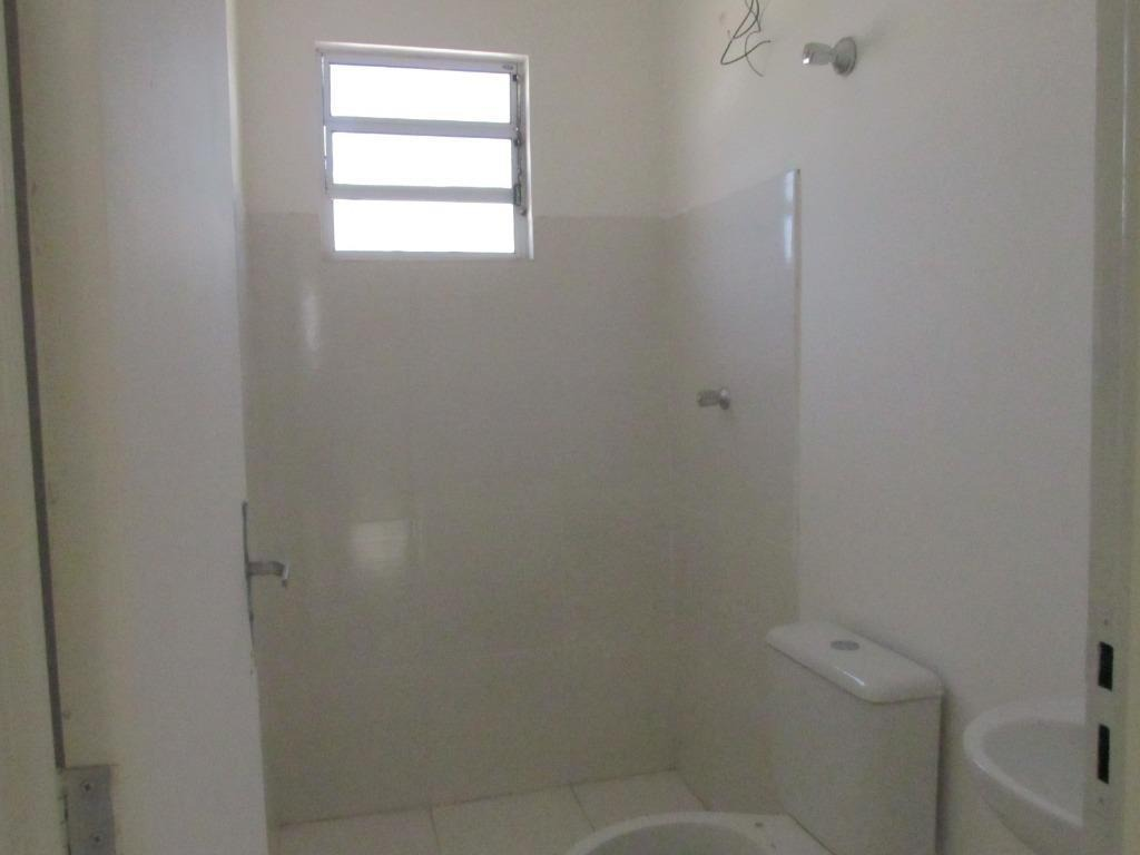 casa com 2 dormitórios para alugar, e vender 52 m² por r$ 1000,00/mês - recanto arco verde - cotia/sp 150 mil na venda - ca1523