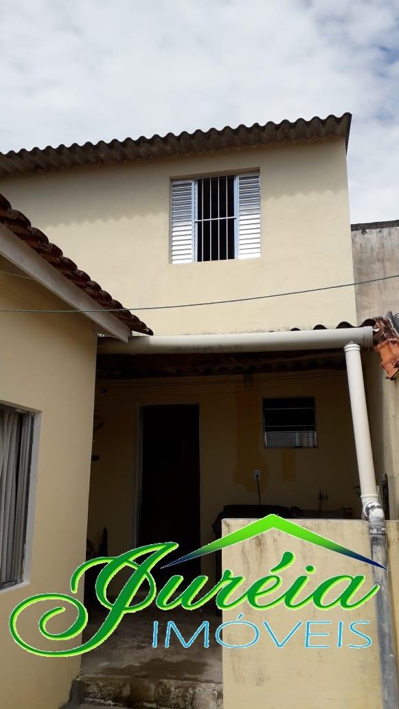 casa com 2 dormitórios .peruíbe/sp ref.c936