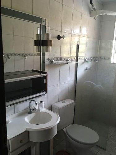 casa com 2 dormitórios sendo 1 suíte em itanhaém, confira!!!