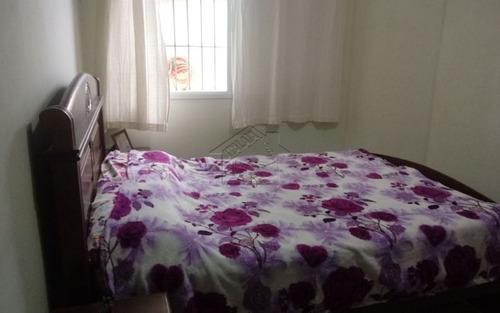 casa com 2 dormitórios sendo 1 suite no jardim real praia grande