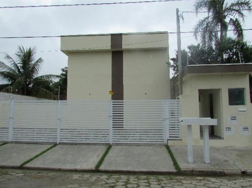 casa com 2 dormitórios sendo 2 suítes 3739
