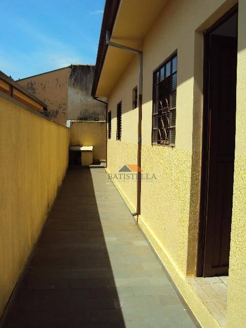 casa com 2 dormitórios à venda, 100 m² por r$ 210.000 - parque das nações - limeira/sp - ca0603