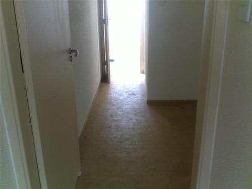 casa com 2 dormitórios à venda, 100 m² por r$ 380.000,00 - jardim chapadão - campinas/sp - ca0443