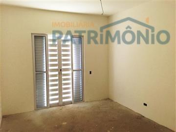 casa com 2 dormitórios à venda, 100 m² por r$ 400.000 - jardim paulista - atibaia/sp - ca0277