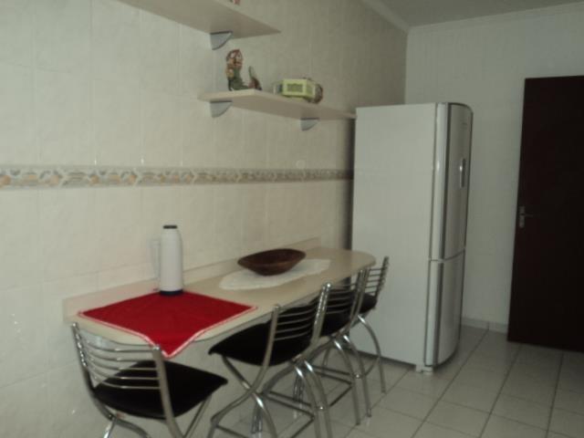 casa com 2 dormitórios à venda, 100 m² por r$ 450.000,00 - eloy chaves - jundiaí/sp - ca1139