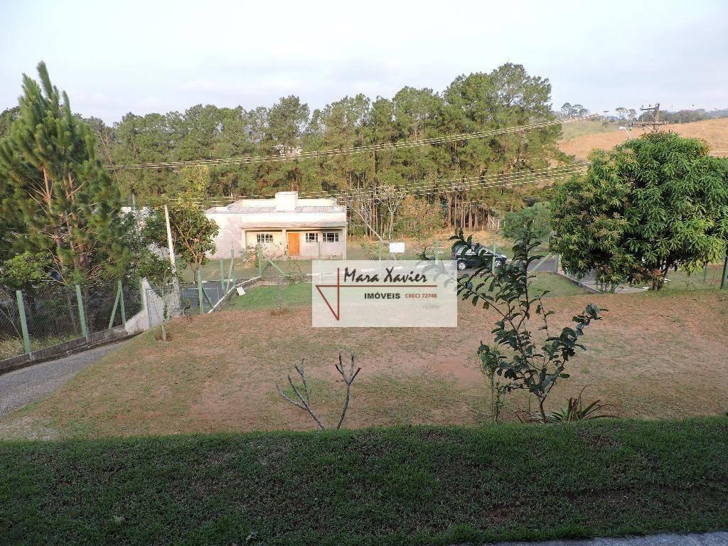 casa com 2 dormitórios à venda, 100 m² por r$ 490.000,00 - caixa d´água - vinhedo/sp - ca1786