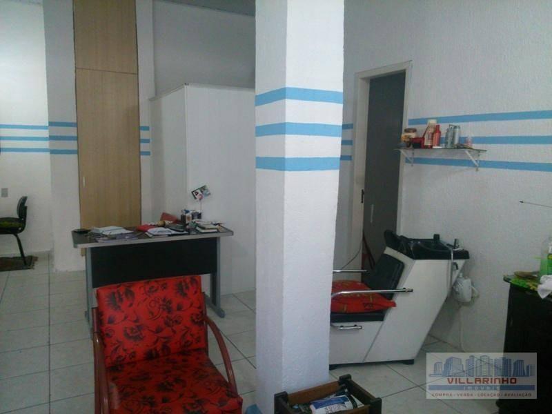 casa com 2 dormitórios à venda, 100 m² por r$ 700.000,00 - menino deus - porto alegre/rs - ca0085