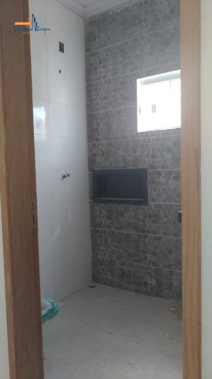 casa com 2 dormitórios à venda, 103 m² por r$ 170.000 - chácaras colorado - anápolis/go - ca1547