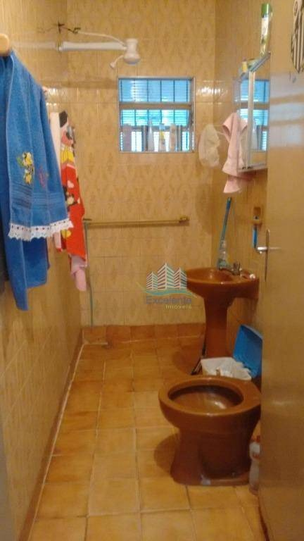 casa com 2 dormitórios à venda, 104 m² por r$ 400.000,00 - loteamento remanso campineiro - hortolândia/sp - ca0421