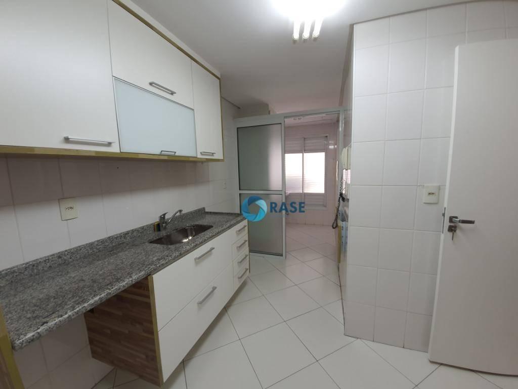 casa com 2 dormitórios à venda, 104 m² por r$ 680.000,00 - vila andrade - são paulo/sp - ca0128