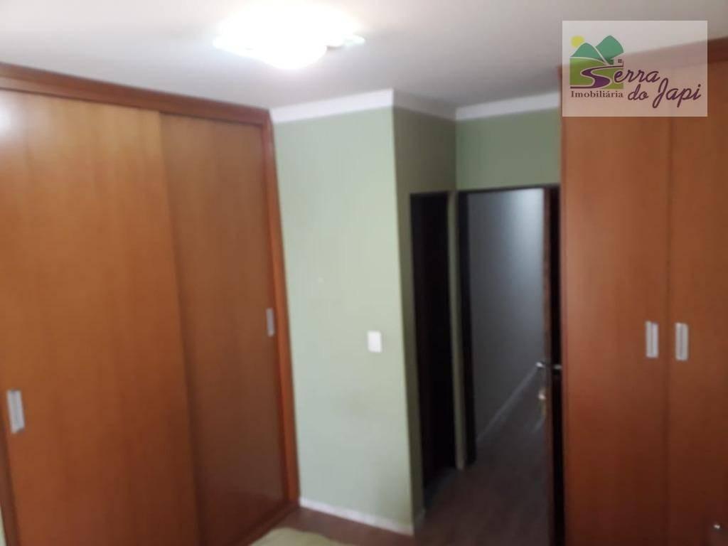 casa com 2 dormitórios à venda, 109 m² por r$ 500.000 - eloy chaves - jundiaí/sp - ca1776