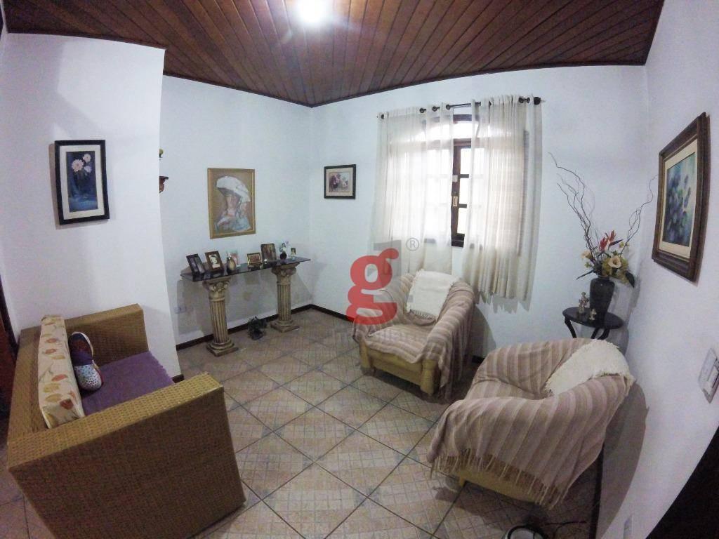 casa com 2 dormitórios à venda, 110 m² por r$ 223.000,00 - jardim ana eliza - cambé/pr - ca0078