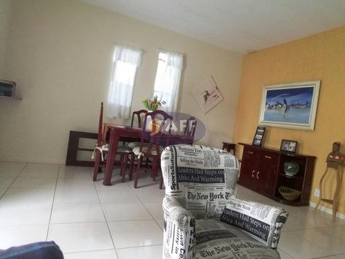 casa com 2 dormitórios à venda, 110 m² por r$ 255.000,00 - unamar - cabo frio/rj - ca0894