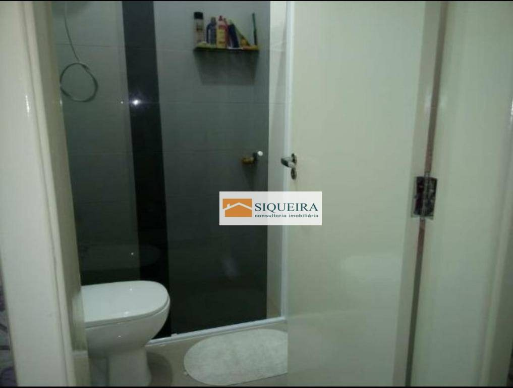 casa com 2 dormitórios à venda, 110 m² por r$ 295.000 - wanel ville - sorocaba/sp - ca1572