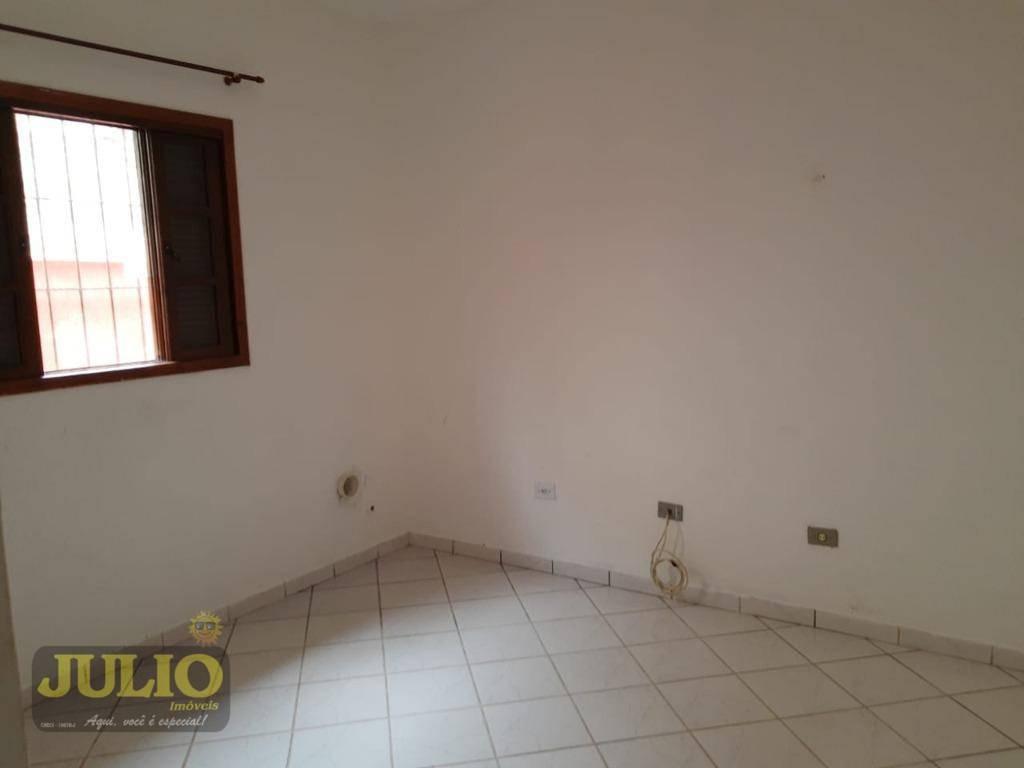 casa com 2 dormitórios à venda, 113 m² por r$ 169.600 - agenor de campos - mongaguá/sp - ca3706