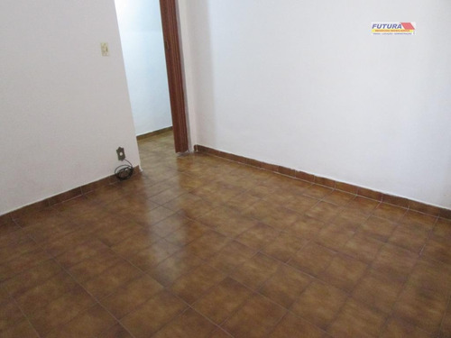 casa com 2 dormitórios à venda, 116 m² - cidade naútica - são vicente/sp - ca0373