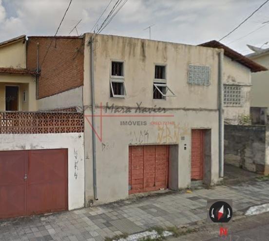casa com 2 dormitórios à venda, 116 m² por r$ 350.000,00 - centro - vinhedo/sp - ca2254