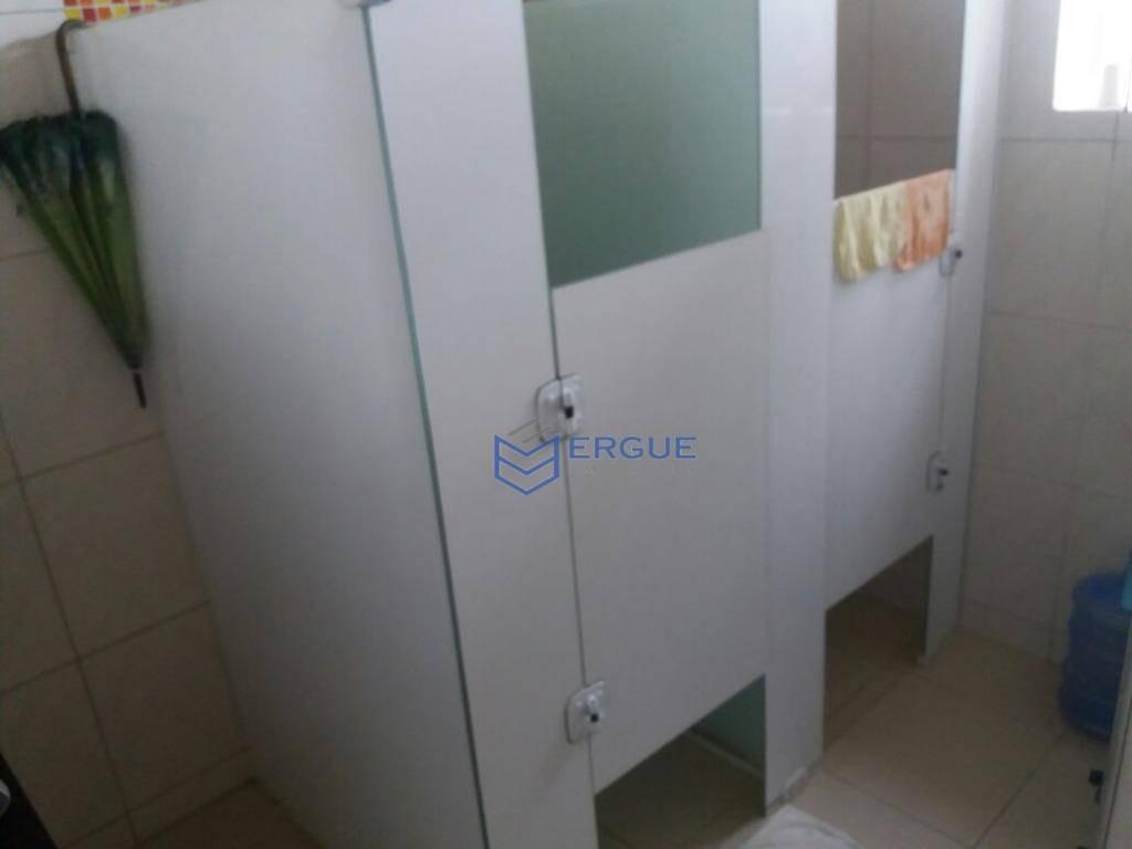 casa com 2 dormitórios à venda, 120 m² por r$ 200.000,00 - prefeito josé walter - fortaleza/ce - ca0405