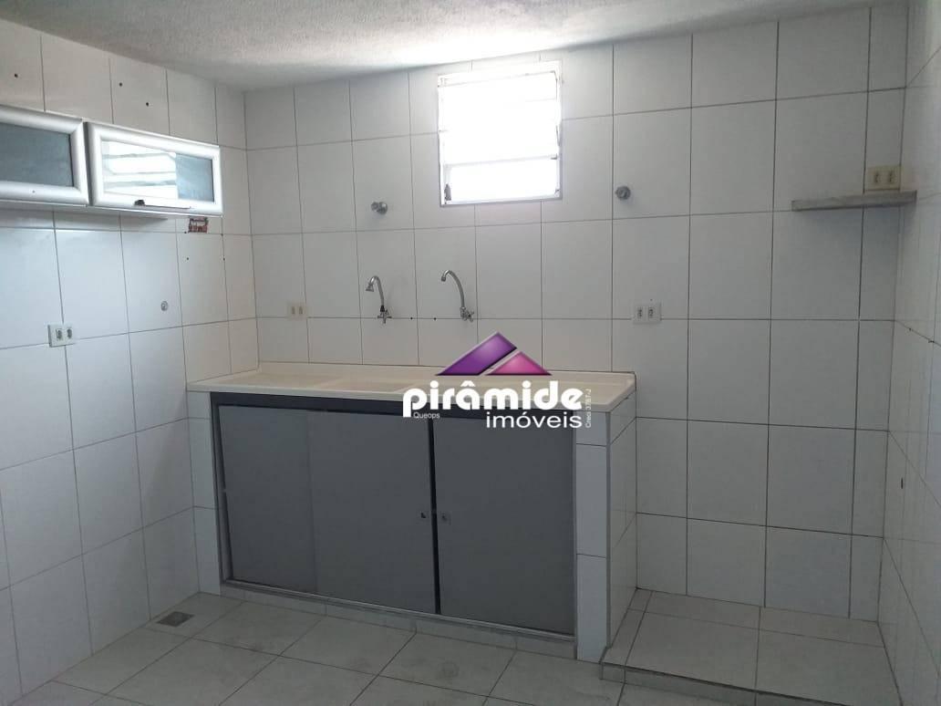 casa com 2 dormitórios à venda, 120 m² por r$ 250.000,00 - jardim paulista - são josé dos campos/sp - ca4595