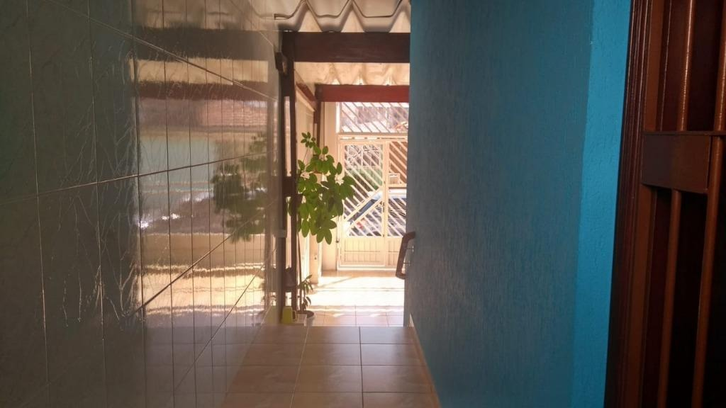 casa com 2 dormitórios à venda, 120 m² por r$ 500.000,00 - vila galvão - guarulhos/sp - ca2079