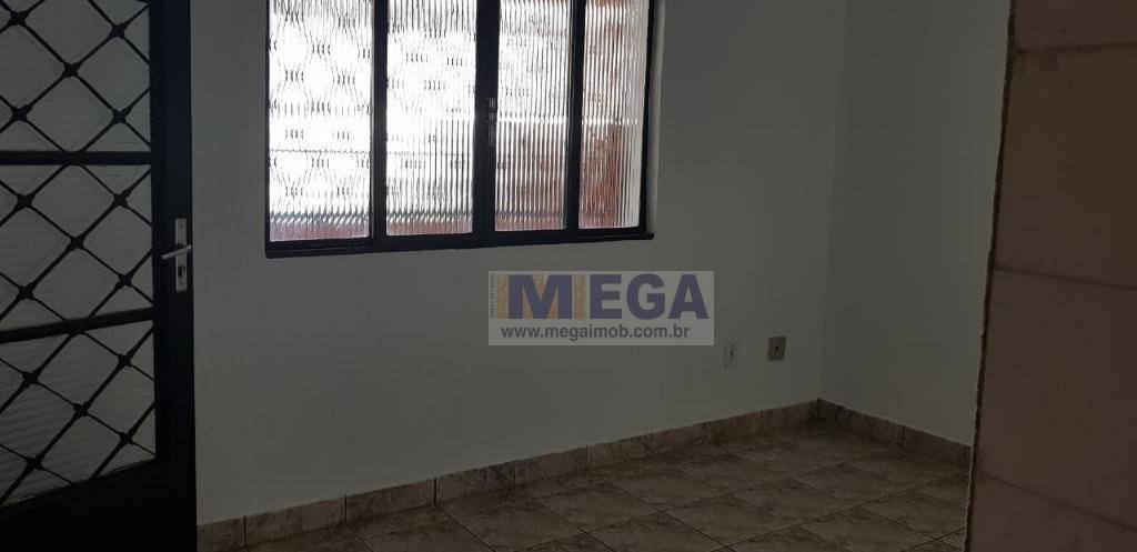 casa com 2 dormitórios à venda, 122 m² por r$ 430.000 - parque são quirino - campinas/sp - ca0929
