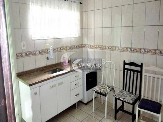 casa com 2 dormitórios à venda, 125 m² por r$ 430.000 - jardim hollywood - são bernardo do campo/sp - ca0199