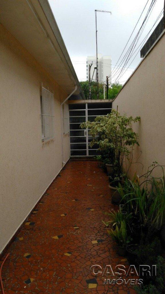 casa com 2 dormitórios à venda, 125 m² - rudge ramos - são bernardo do campo/sp - ca9986