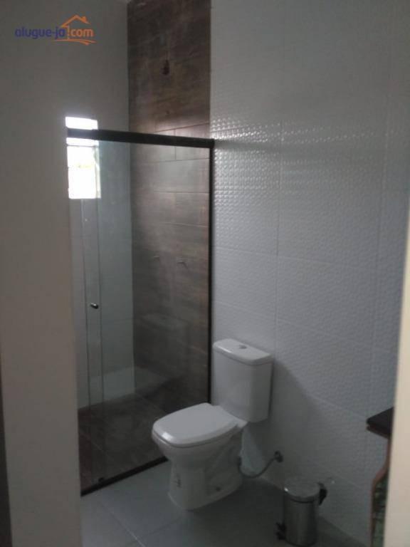 casa com 2 dormitórios à venda, 126 m² por r$ 445.000,00 - residencial terras do vale - caçapava/sp - ca2596