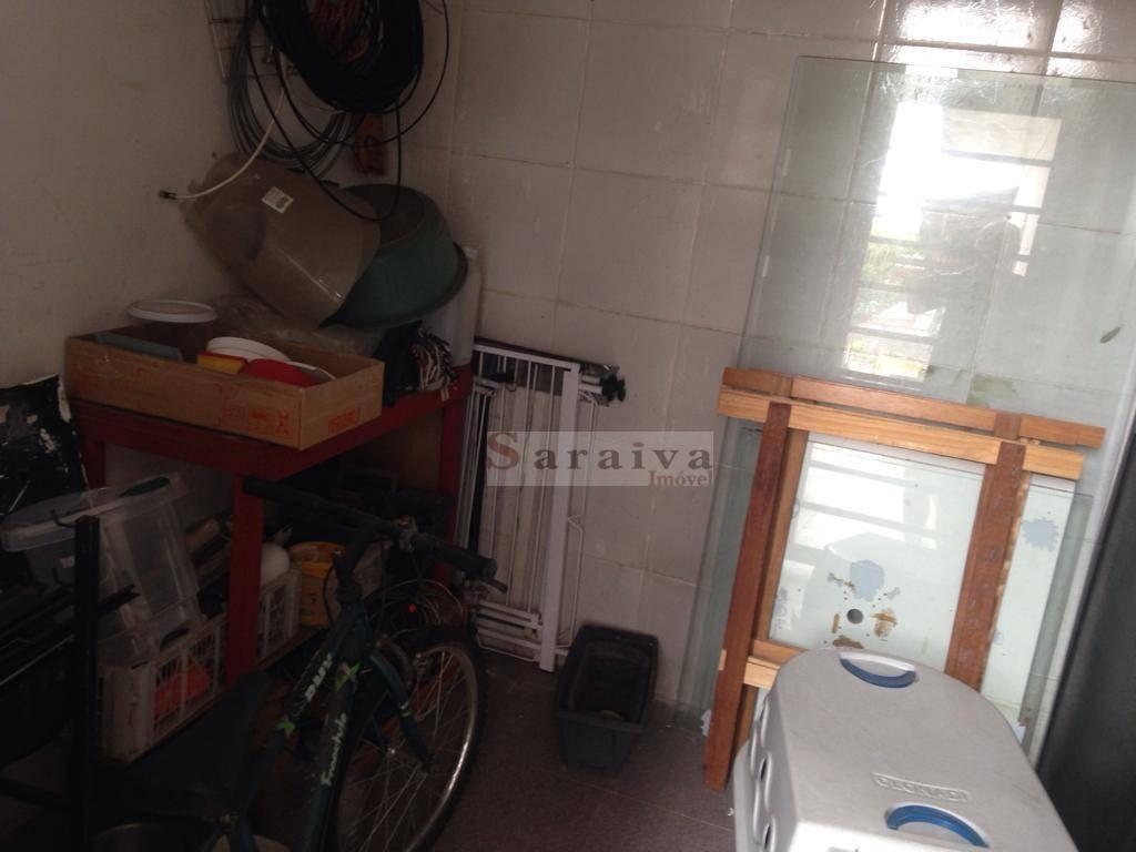 casa com 2 dormitórios à venda, 127 m² por r$ 350.000 - paulicéia - são bernardo do campo/sp - ca0343