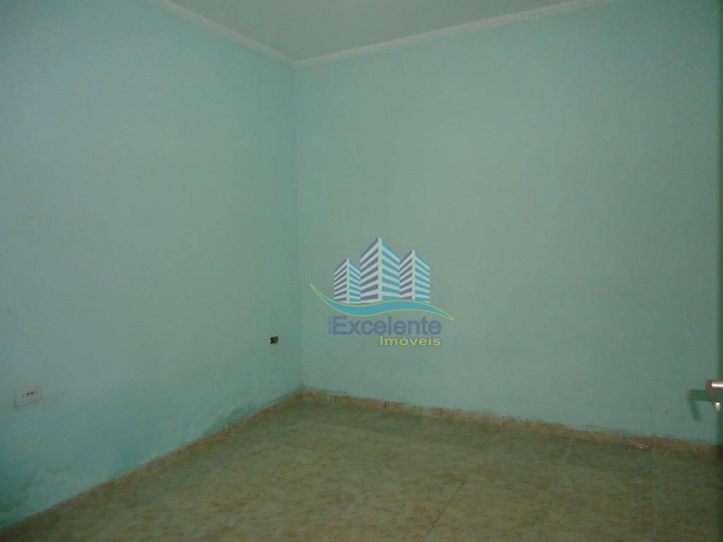 casa com 2 dormitórios à venda, 128 m² por r$ 450.000,00 - jardim amanda ii - hortolândia/sp - ca0463
