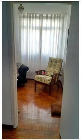 casa com 2 dormitórios à venda, 130 m² por r$ 1.199.000 - ipiranga - são paulo/sp - ca0100