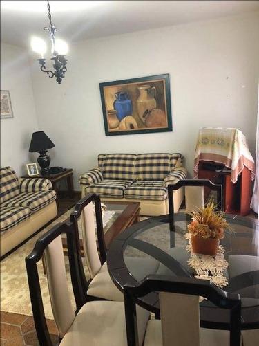 casa com 2 dormitórios à venda, 135 m² - jardim maciel - águas de lindóia/sp - ca0112