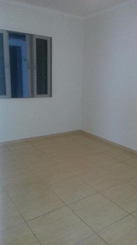 casa com 2 dormitórios à venda, 140 m² por r$ 480.000 - parque continental - são paulo/sp - ca0103
