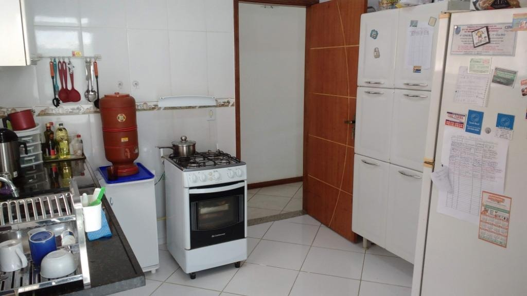 casa com 2 dormitórios à venda, 140 m² por r$ 490.000,00 - piratininga - niterói/rj - ca0321
