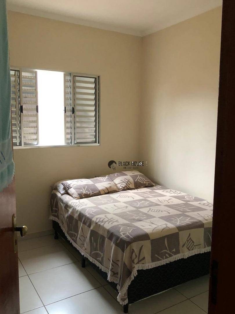 casa com 2 dormitórios à venda, 147 m² por r$ 270.000,00 - éden - sorocaba/sp - ca0798