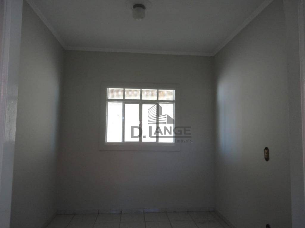 casa com 2 dormitórios à venda, 150 m² por r$ 280.000 - parque bom retiro - paulínia/sp - ca12666