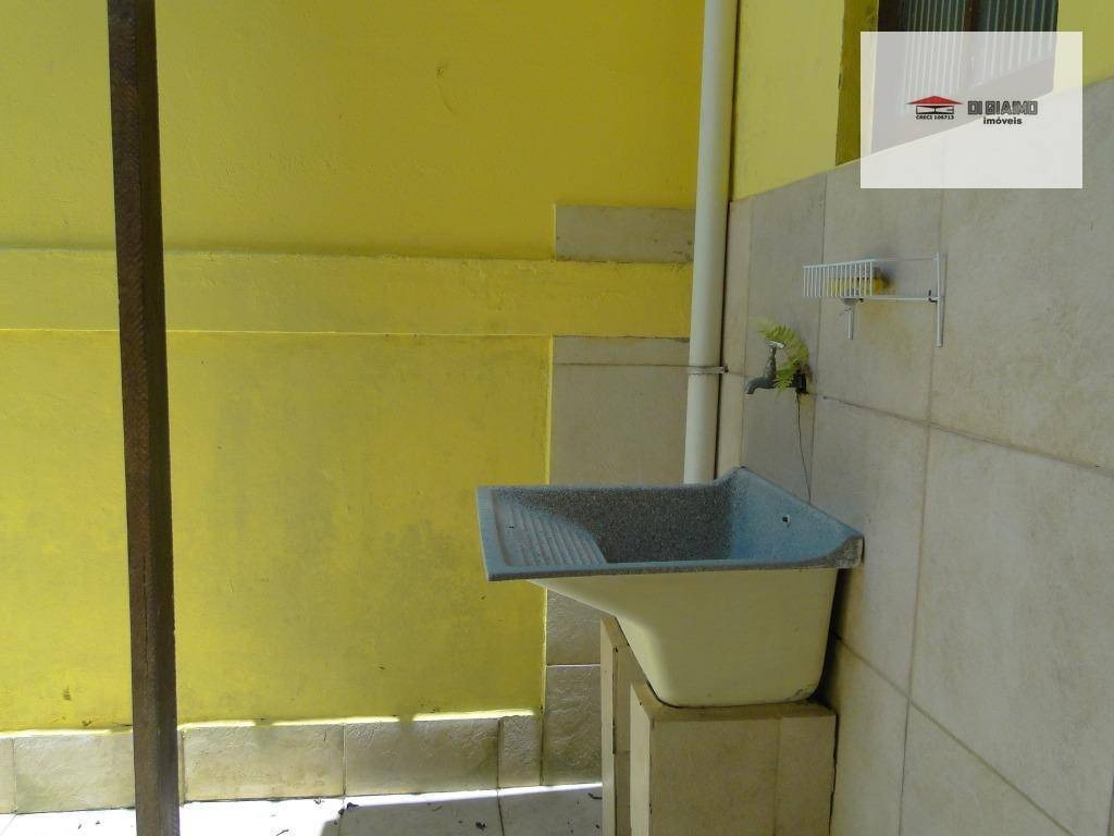 casa com 2 dormitórios à venda, 150 m² por r$ 520.000,00 - jardim britânia - caraguatatuba/sp - ca0356