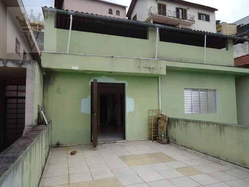 casa com 2 dormitórios à venda, 150 m² por r$ 532.000,00 - imirim - são paulo/sp - ca0294