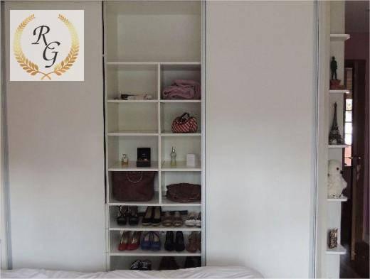 casa com 2 dormitórios à venda, 150 m² por r$ 550.000,00 - condomínio cantegril - viamão/rs - ca0095