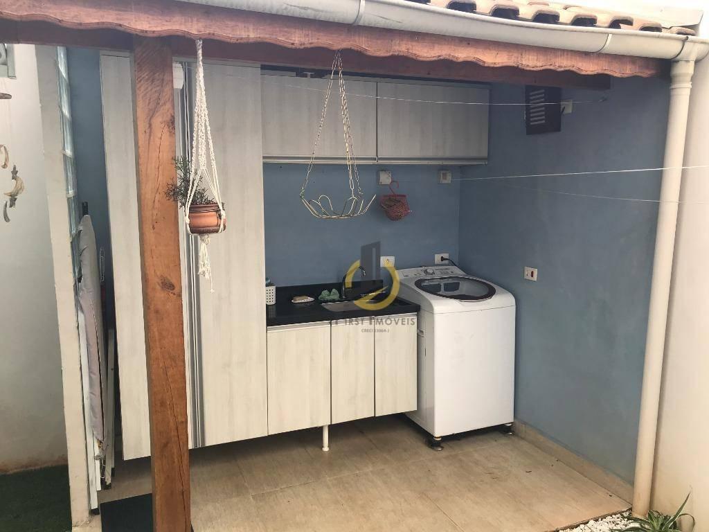 casa com 2 dormitórios à venda, 150 m² por r$ 980.000,00 - ipiranga - são paulo/sp - ca0056